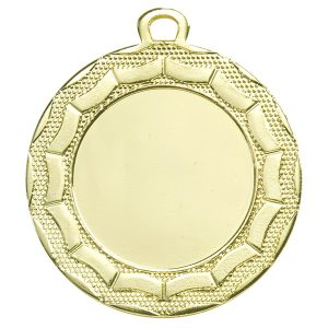 Goedkope Medaille goud