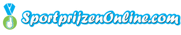 Sportprijzenonline.com